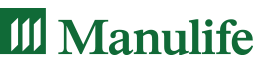 Manulife alternate logo