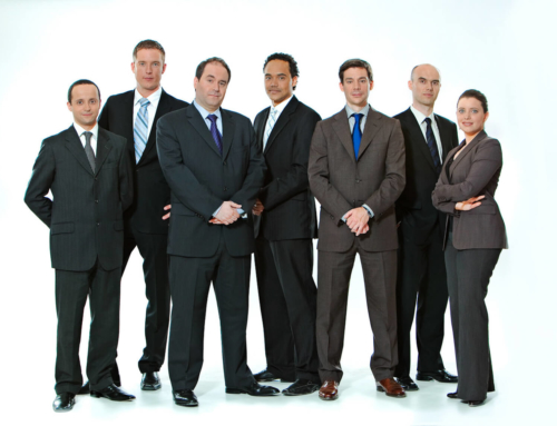 executive-group-portrait