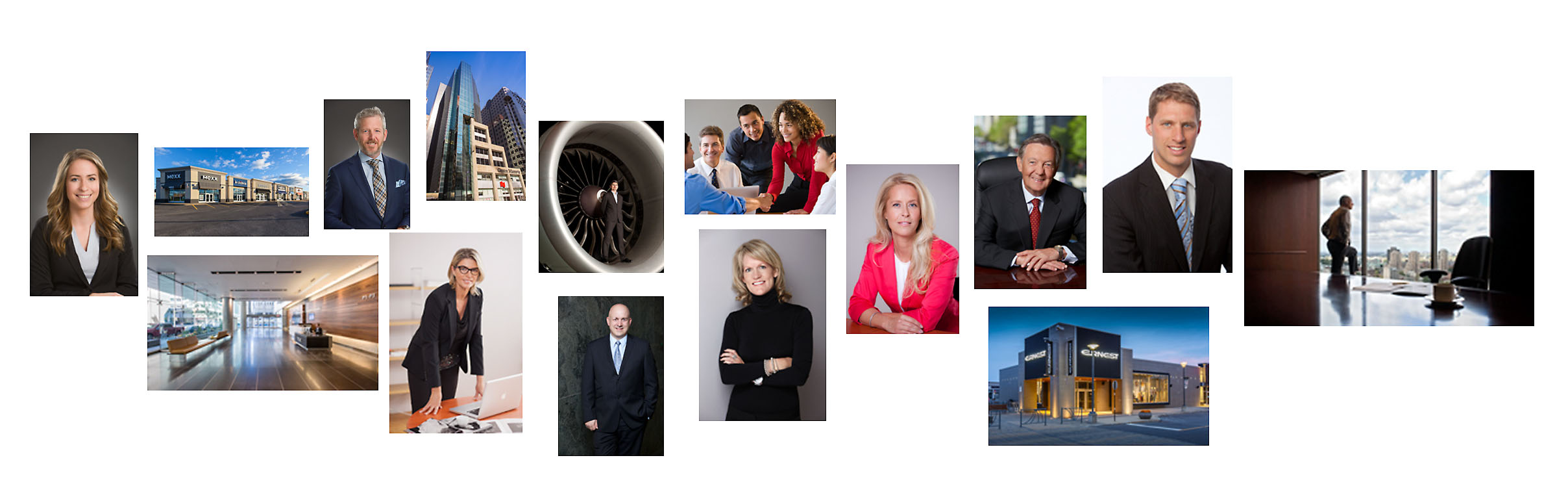 pierre-arsenault-corporate-photography-collage-2